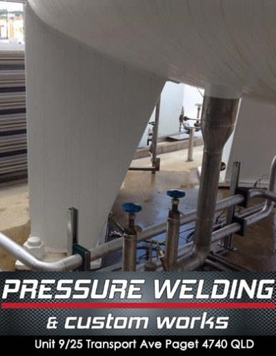 mackay-onsite-piping-cryogenic-piping-pressure-welding-certified-welder-gas-plants