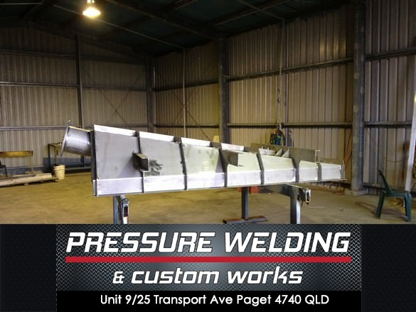 pressure-welding-custom-works-gallery-12