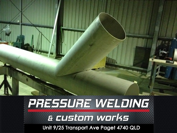 pressure-welding-custom-works-gallery-13