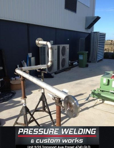 pressure-welding-custom-works-gallery-17