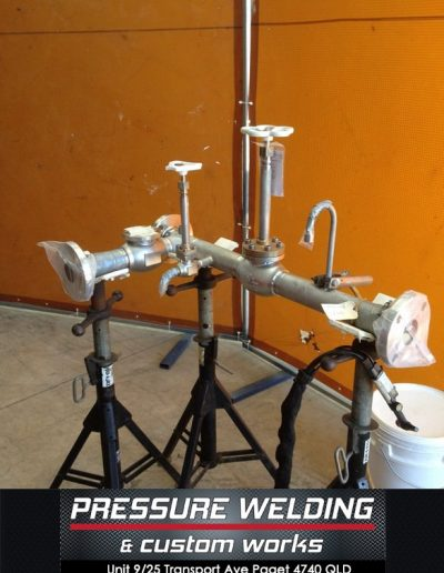 pressure-welding-custom-works-gallery-18