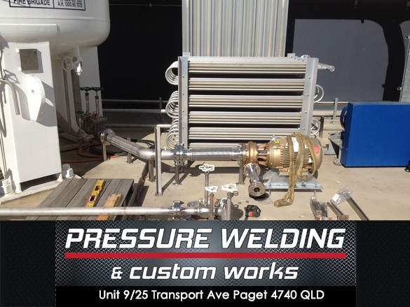 pressure-welding-custom-works-gallery-20