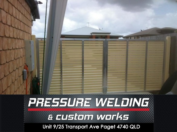 pressure-welding-custom-works-gallery-21
