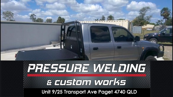 pressure-welding-custom-works-gallery-22