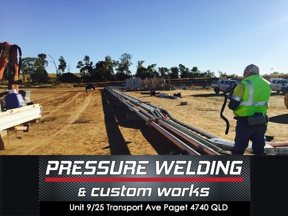 pressure-welding-custom-works-gallery-25