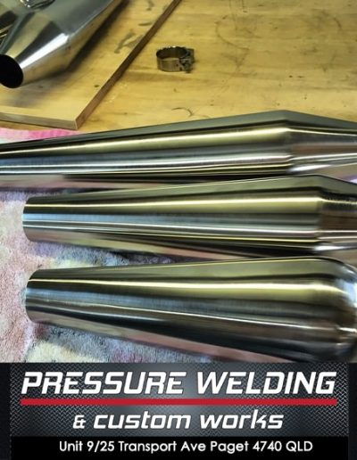 pressure-welding-custom-works-gallery-25a