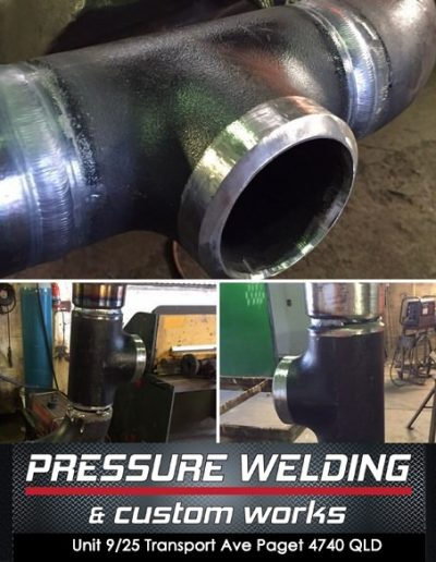 pressure-welding-custom-works-gallery-28