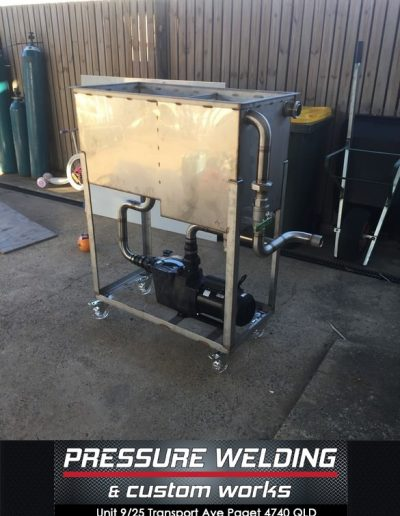 pressure-welding-custom-works-gallery-29