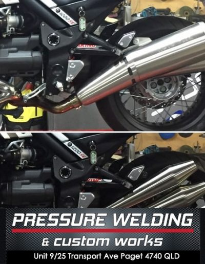 pressure-welding-custom-works-gallery-custom-motorbike-exhaust
