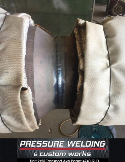 pressure-welding-custom-works-gallery-imagesa