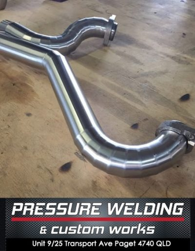 pressure-welding-custom-works-gallery-pipe