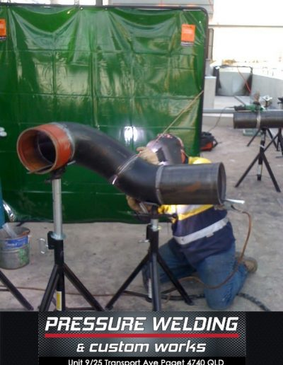 pressure-welding-custom-works-mackay-gallery-10