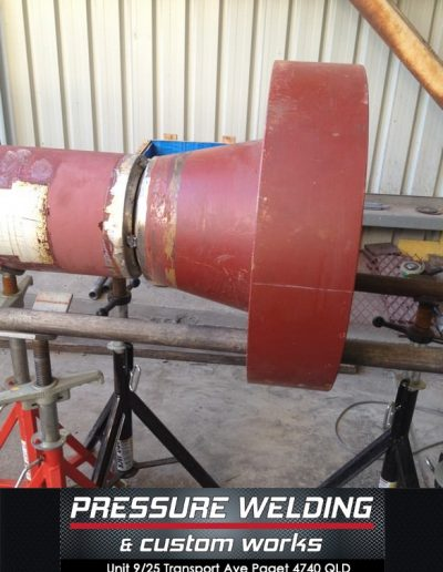 pressure-welding-custom-works-mackay-gallery-11