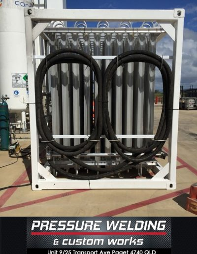 pressure-welding-custom-works-mackay-queensland