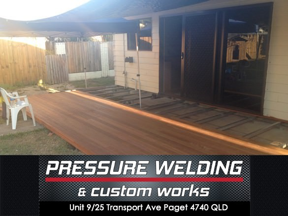 pressure-welding-custom-works-queensland-gallery