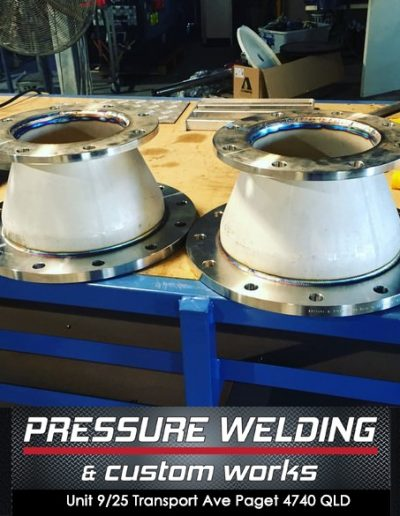pressure-welding-mackage-tig-welding-stainless-spoolsreducers