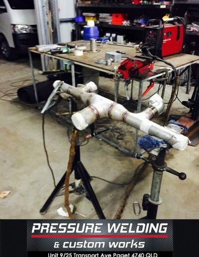 pressure-welding-mackay-gallery-1