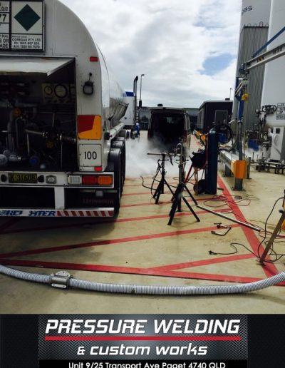 pressure-welding-mackay-gallery-2