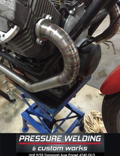 pressure-welding-mackay-gallery-4