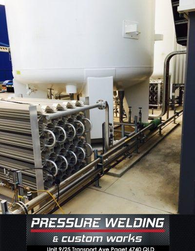 pressure-welding-mackay-gallery-6