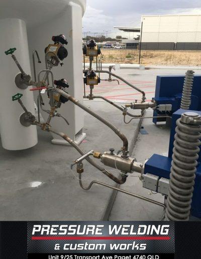 pressure-welding-mackay-gallery-7