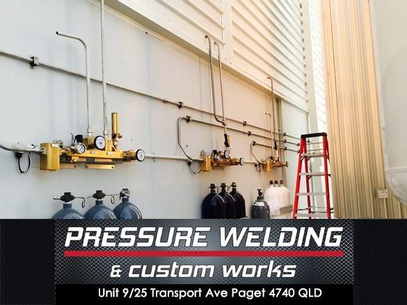 pressure-welding-mackay-gallery-8