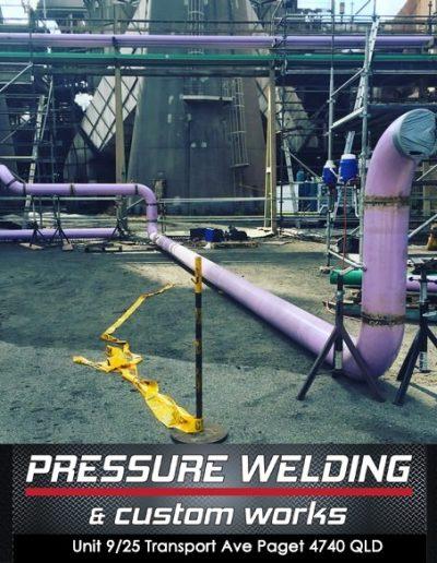 pressure-welding-mackay-gallery-9