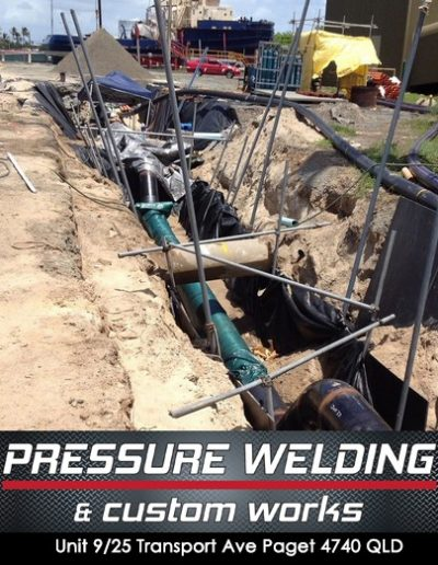 pwcw-trench-pipeline-big-bore-pipe-welding-fuel-storage-fcaw-mackay-qld