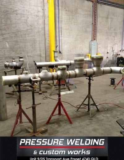 queensland-pressure-welding-pwcw-mackay